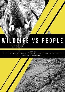 How wildlife can be neighbor